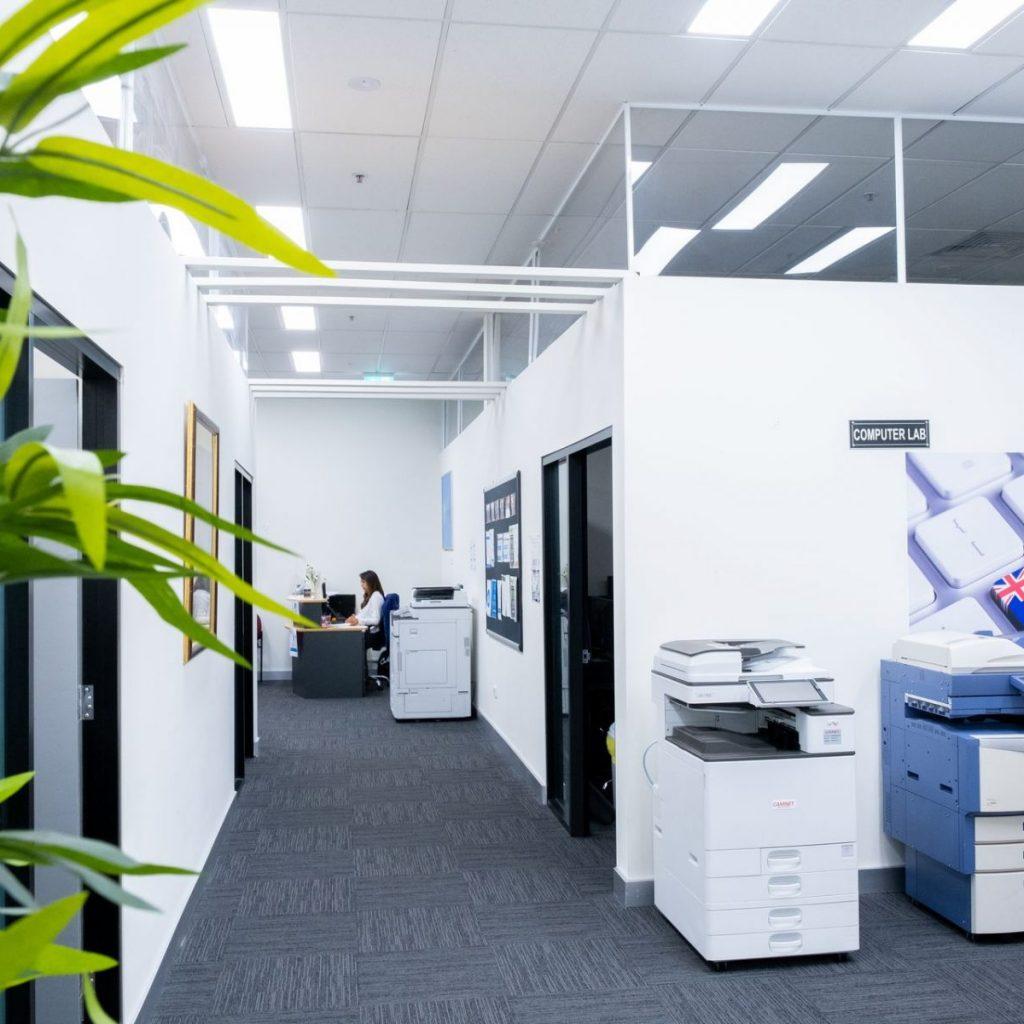 computer-lab01