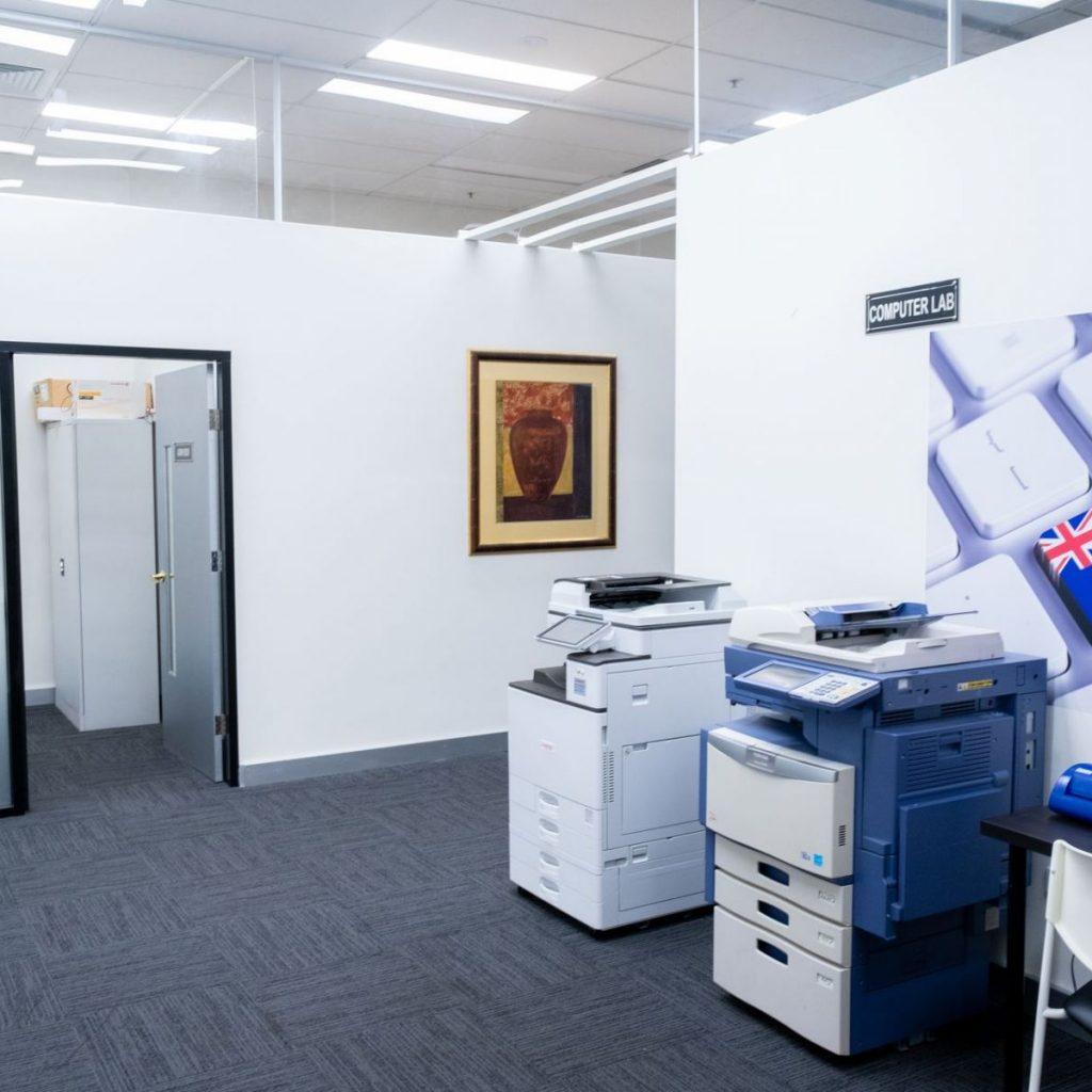 computer-lab02