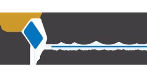 ITECA - Independent Tertiary Education Council Australia