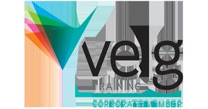 VELG Training